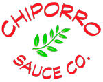 Chiporro Sauces